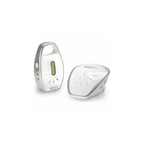 baby call graco digital alarma de vibracion