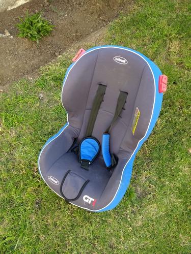 baby silla para auto bebesit