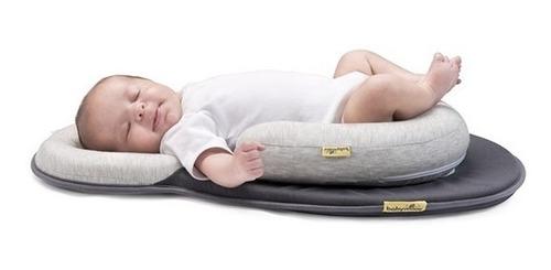 babymoov - cosydream reposa bebé petit baby