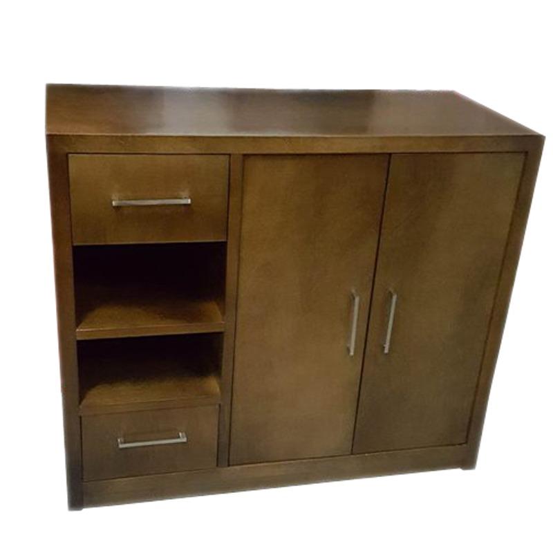 Bacha para ba o mueble en madera maciza for Muebles madera maciza uruguay