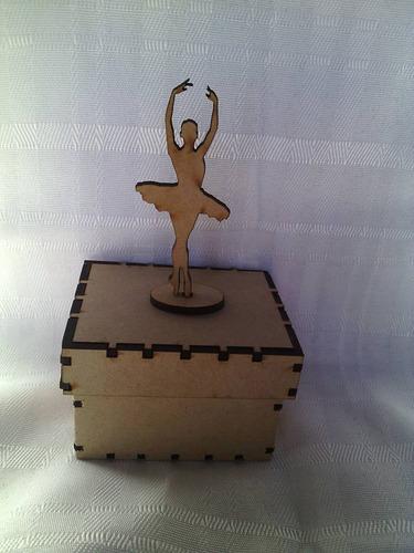 bailarinas- ideal escuela de danzas