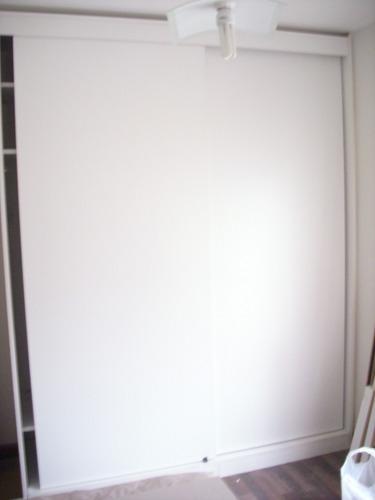 bajomesada, mobiliario en mdf y madera