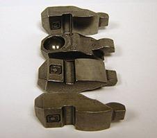 balancin valvulas chevrolet monza/kadett/astra/vectra/celta