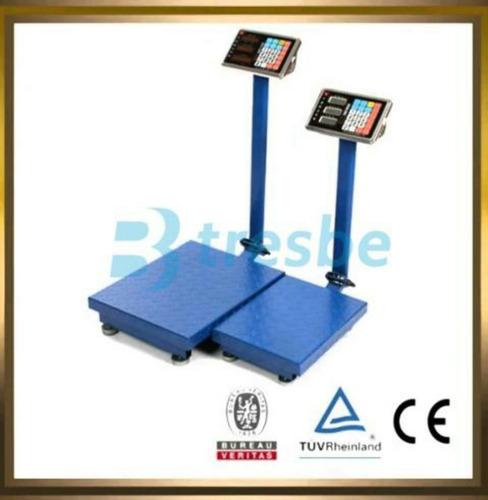 balanza 150 kg/50g bascula plataforma digital envio gratis