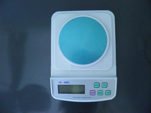 balanza de precision grande 0.01 a 500 g