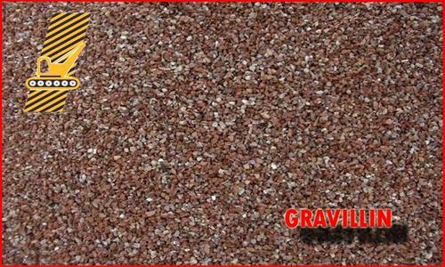 balastro, arena sucia, relleno, pedregullo, tierra y fletes