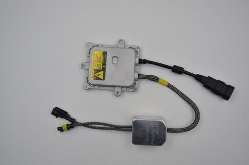 balastro repuesto  xenon 35 watts 12 volts