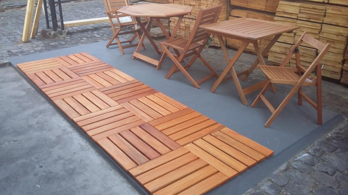 Baldosas para exterior baratas interesting baldosas exterior suelos de exterior baldosas - Baldosa madera exterior ...