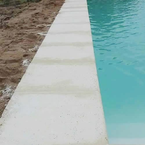 Baldosas piscinas 2x2 mts piscinas tankes u s 252 00 en mercado libre - Piscinas desmontables 3x2 ...