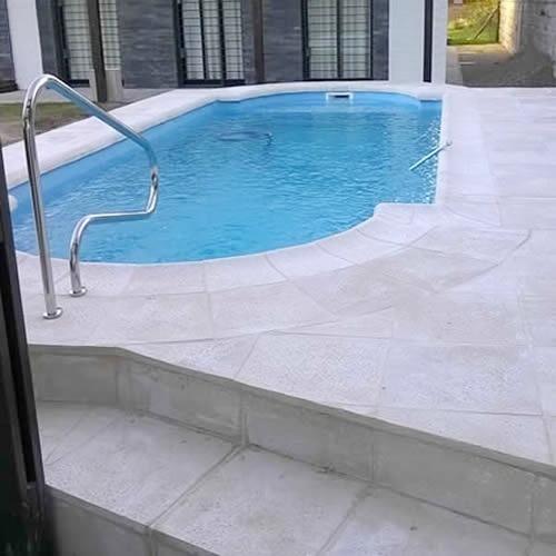 Baldosas piscinas 3x2 mts piscinas tankes u s 300 00 en mercado libre - Piscinas desmontables 3x2 ...