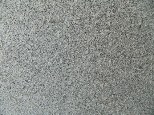 baldosas - revestimientos - granito gris pulido