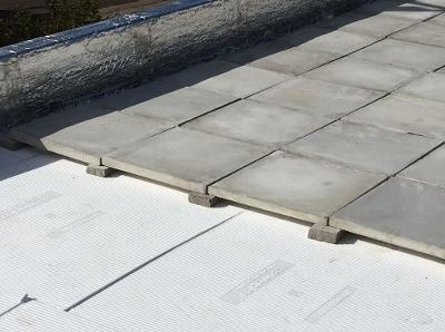 baldoson liso cemento