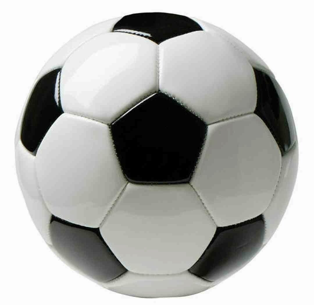 69f1bb8009084 balón de fútbol item de testeo. Cargando zoom.