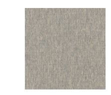 banco banqueta para bar madera maciza fina tapizado 12s/r ch
