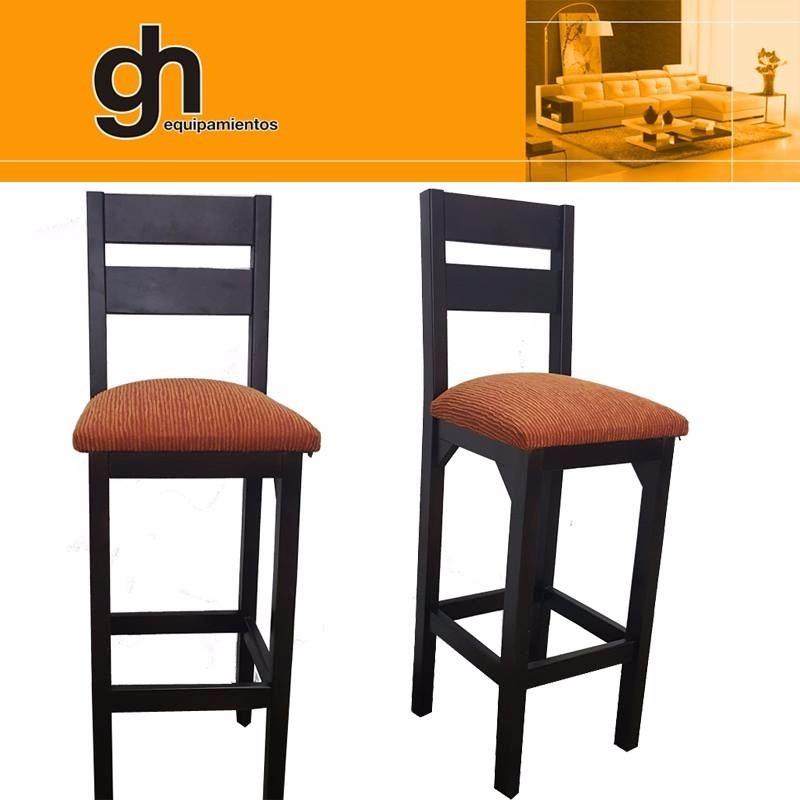 Bancos altos taburetes para barra para mesa de cocina - Taburete barra cocina ...