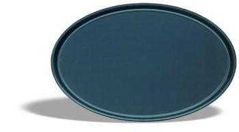 bandeja antideslizante pujadas ovalada ideal para microondas