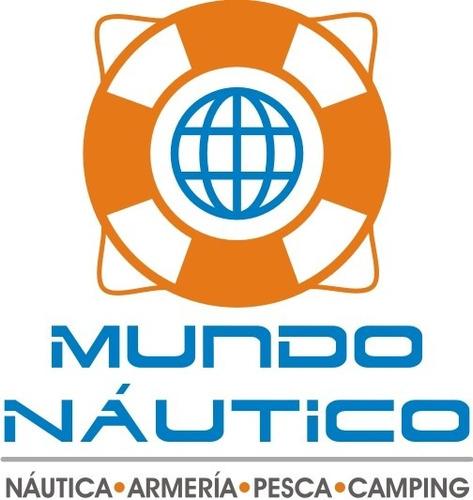 bandera uruguay para embarcaciones