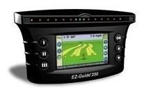 banderillero-mapeador trimbre ez guide 250