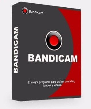 Resultado de imagen de Bandicam 4