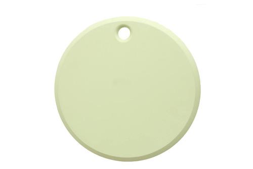 bankotte 45 (verde claro - verde oscuro)