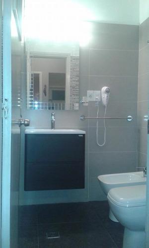 baños de diseño. proyecto, diseño y ejecución.