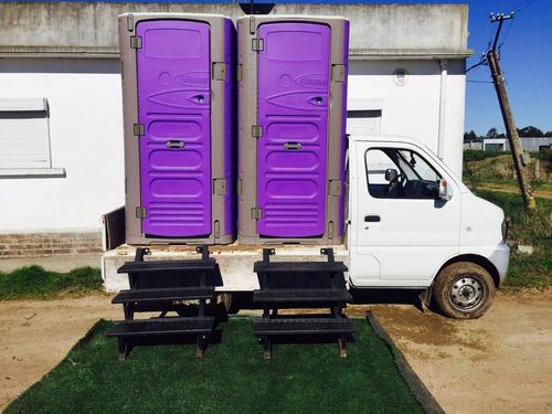 baños portátiles de lujo para eventos, baños de lujo