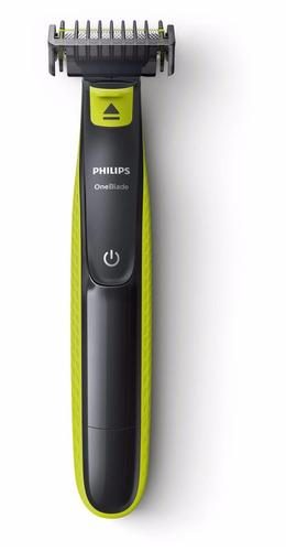 barbeador elétrico philips