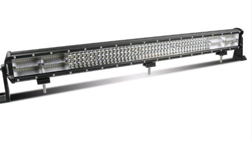 barra de luz led  philips   12v  1440 w