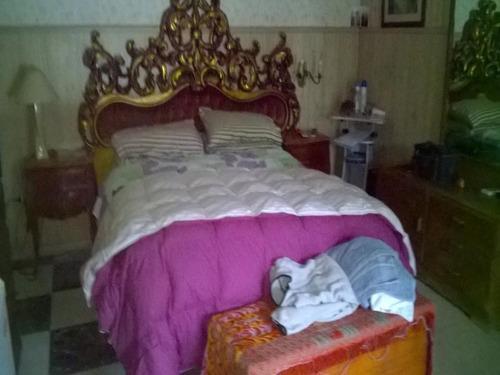 barra de manantiales, espectacular hostel, 38 camas,y suite