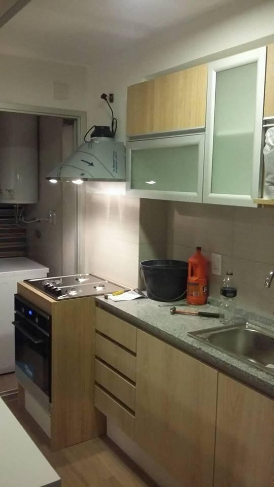 Barras De Cocina Bajomesadas Muebles A Reos Etc En