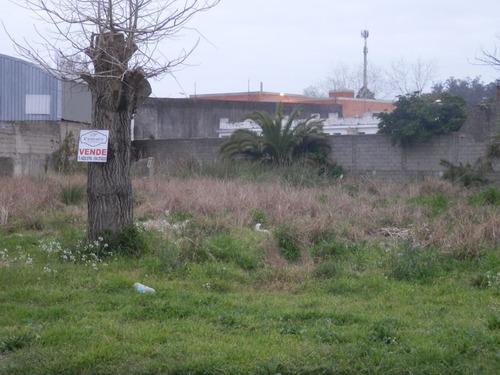 barrio escalone