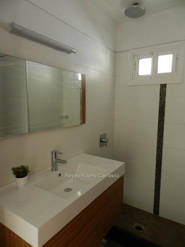 barrio privado lomas de la tahona casa venta 3 dormitorios
