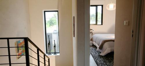 barrio privado norte giannattasio 3c. 2 y 3 dorm.