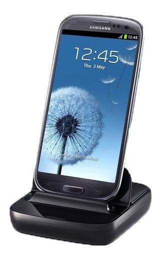 22422afeab1 Base De Carga Samsung Para Celular - $ 252,00 en Mercado Libre