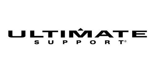 base soporte monitores estudio ultimate ms-80 envío gratis