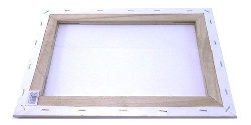 bastidor - lienzo  20 x 30 cm - pintura óleo acrílico - arte