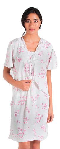 bata maternal vestale mini lenc