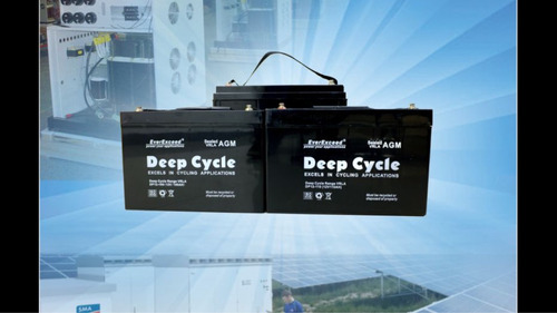 batería 12v 7 a caja x 5 unidades. directo importador.