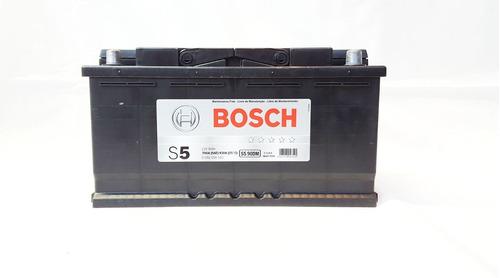 bateria 160 amp