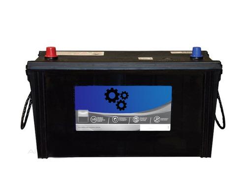 bateria 160 amp para camioncitos