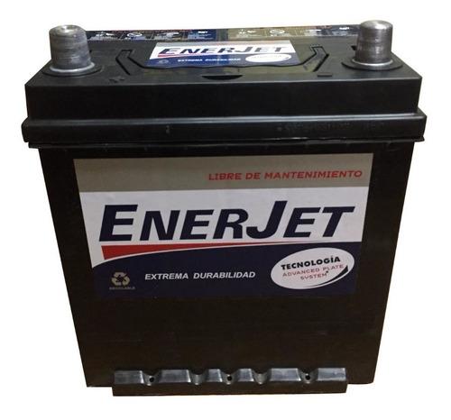 batería 70 amp 45ah / 18 meses japon qq, suzuki  ,geely, i10
