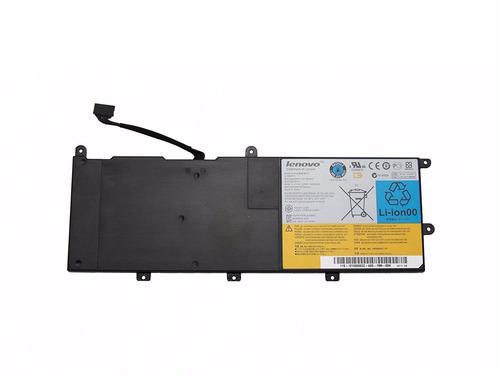 bateria lenovo u4 sony p/n 121500003 original