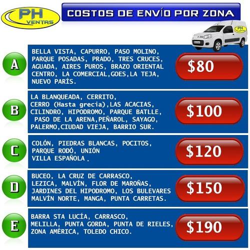 bateria nikon en-el5 p80 p100 p500 p510 p520 p530 ph ventas