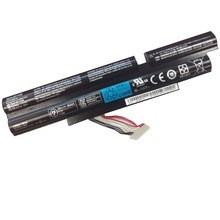 batería notebook acer,