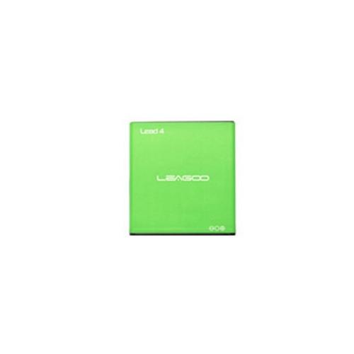bateria original para celular leagoo lead4 - lcp