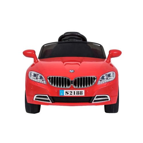batería para juguete auto