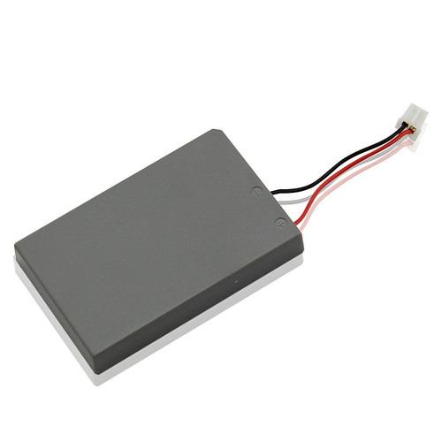batería para mando control joystick playstation 4- ps4 fat