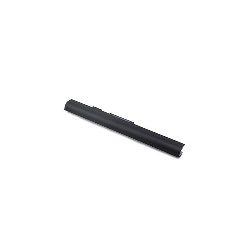 bateria para notebook hp la04df 752237-001
