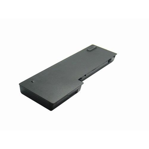 bateria para toshiba pa3480u 6 c gtia. 1 año
