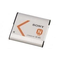 bateria recargable np-bn1 p/ camara sony dsc-w310 w320 w330